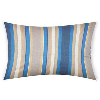 Venetia Lumbar Pillow
