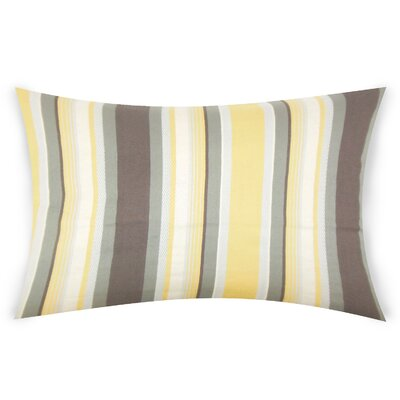 Farmingdale Lumbar Pillow