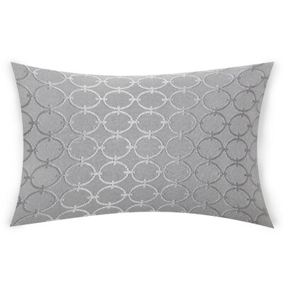 Bougner Lumbar Pillow