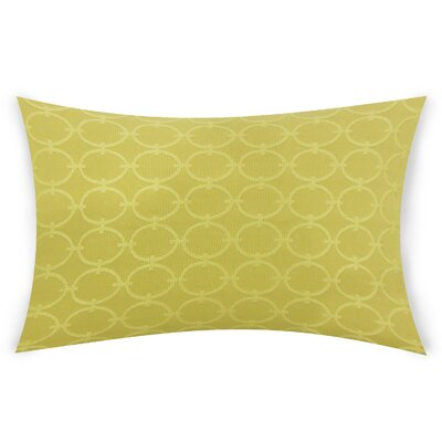Califon Lumbar Pillow