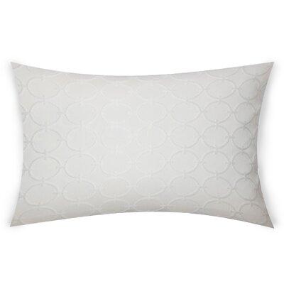 Cannon Lumbar Pillow