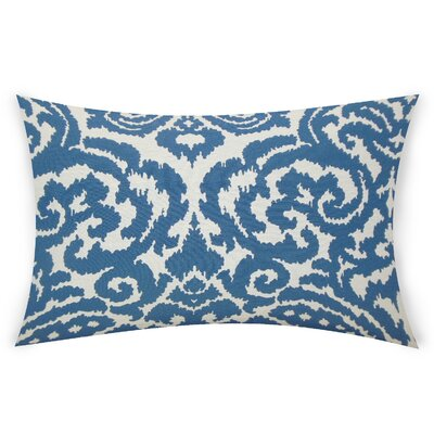 Cainwood Lumbar Pillow