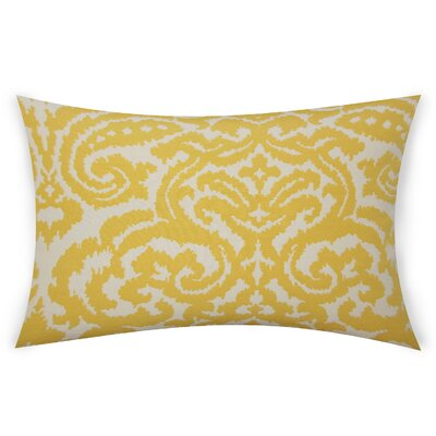 Pasko Lumbar Pillow