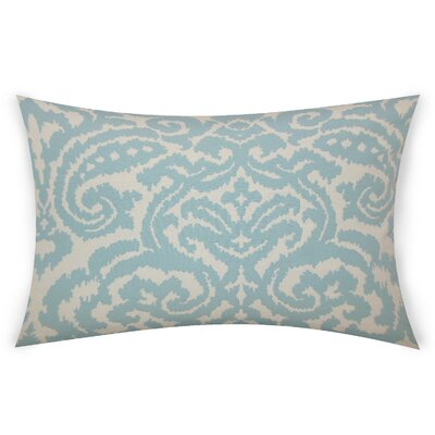 Pasley Lumbar Pillow