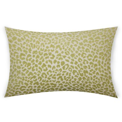 Francesca Lumbar Pillow