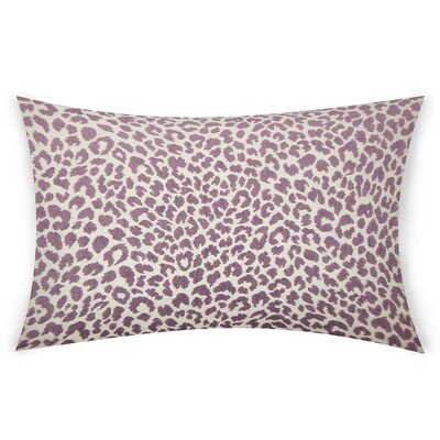 Noelle Lumbar Pillow