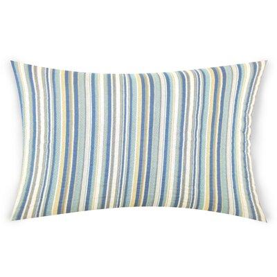 Southard Lumbar Pillow