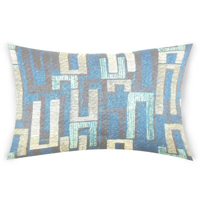 Adriana Lumbar Pillow