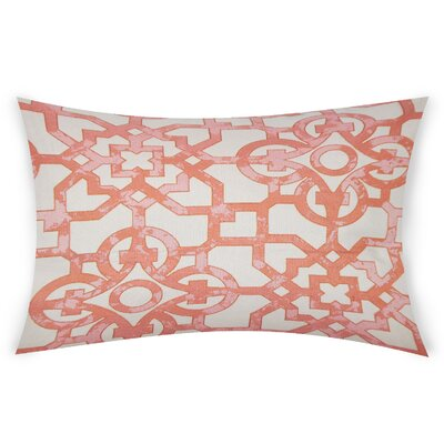 Charlestown Lumbar Pillow