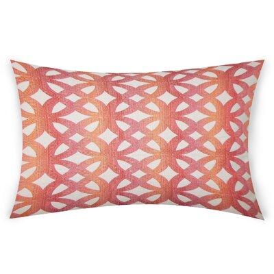 Melanie Lumbar Pillow