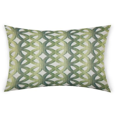 Bloomsbury Lumbar Pillow