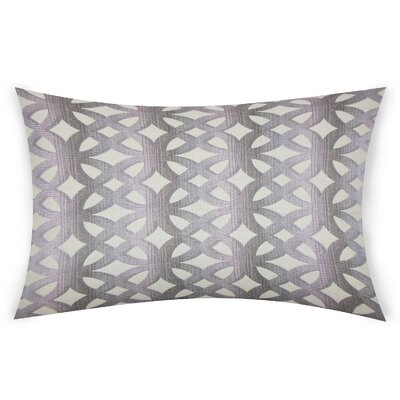 Branchville Lumbar Pillow