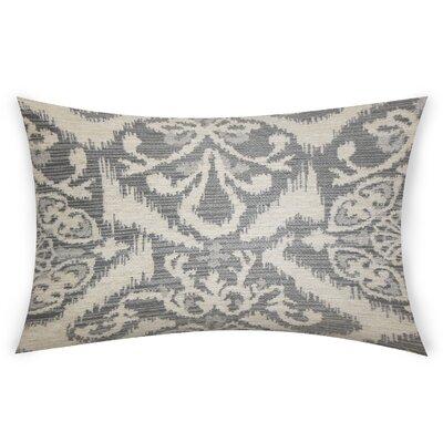 Pasquale Lumbar Pillow