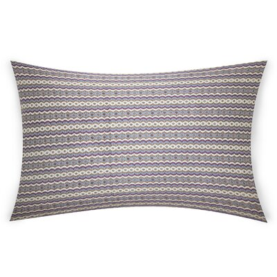 Wrightstown Lumbar Pillow