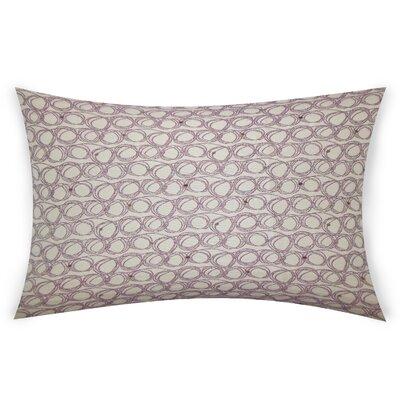 Ana Lumbar Pillow