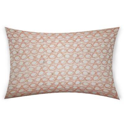 Mckenzie Lumbar Pillow