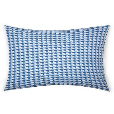Peary Lumbar Pillow