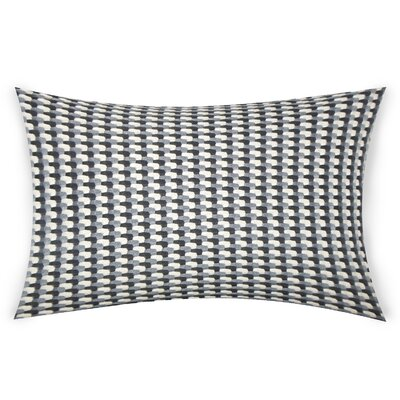 Maya Lumbar Pillow