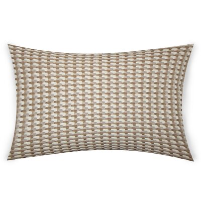 Westerlo Lumbar Pillow