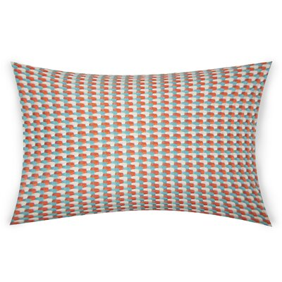 Erika Lumbar Pillow