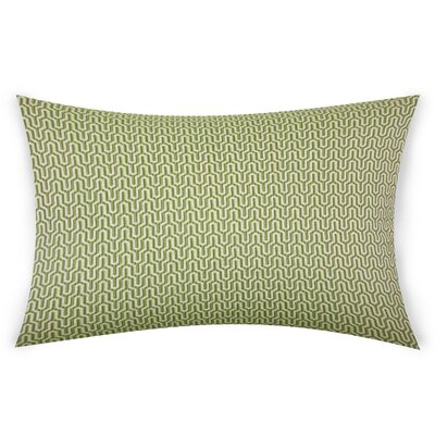 Paulsboro Lumbar Pillow