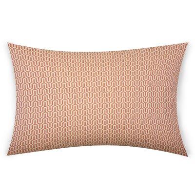 Ethan Lumbar Pillow