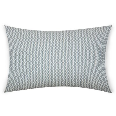 Eastampton Lumbar Pillow