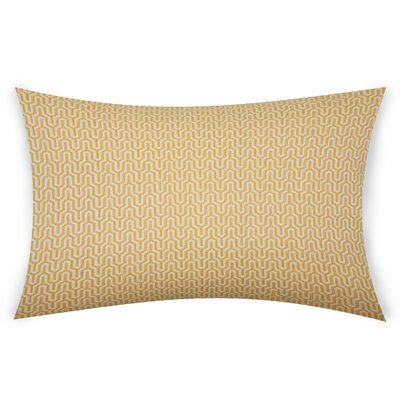 Jamesburg Lumbar Pillow