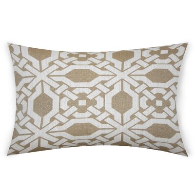 Oceanport Lumbar Pillow