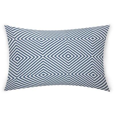 Chemung Lumbar Pillow