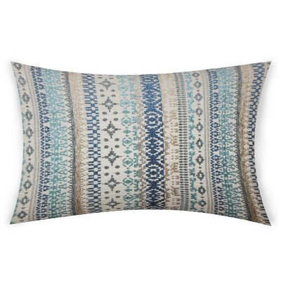 Watkins Lumbar Pillow