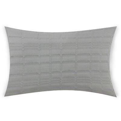 Roseland Lumbar Pillow