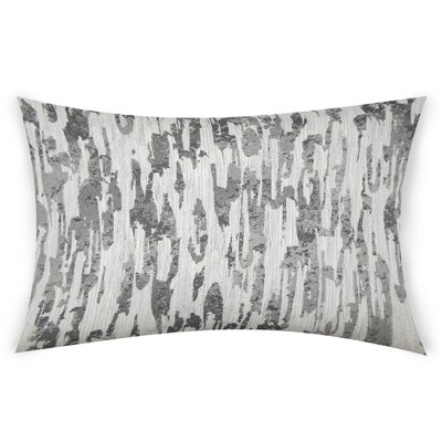 Jade Lumbar Pillow