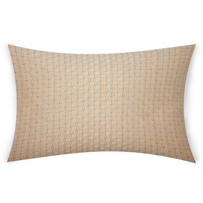 Westmoreland 100% Cotton Lumbar Pillow