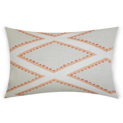Belmar 100% Cotton Lumbar Pillow