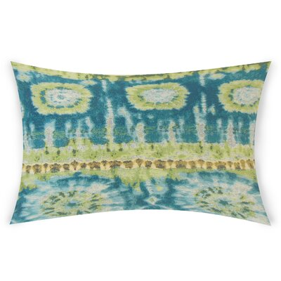 Somerdale Lumbar Pillow