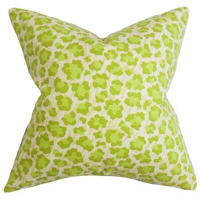 Dillen Animal Floor Pillow