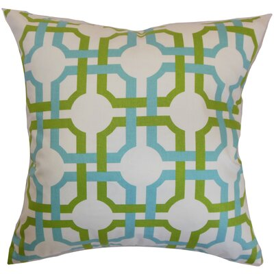 Calanthe Floor Pillow