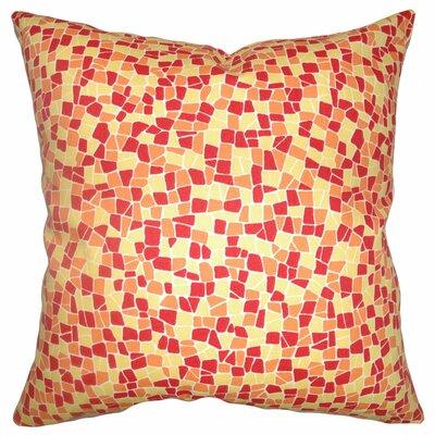 Castiglione Geometric Floor Pillow