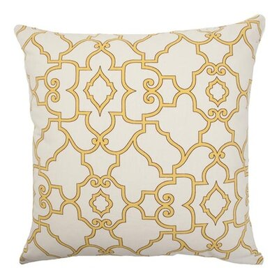 Shani Floor Pillow