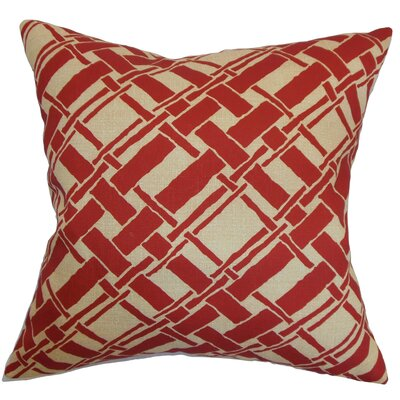 Alamo Floor Pillow