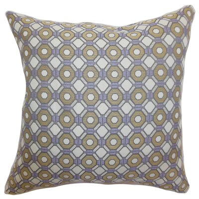 Reynaldo Chain Floor Pillow