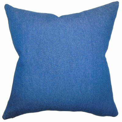 Georges Solid Floor Pillow