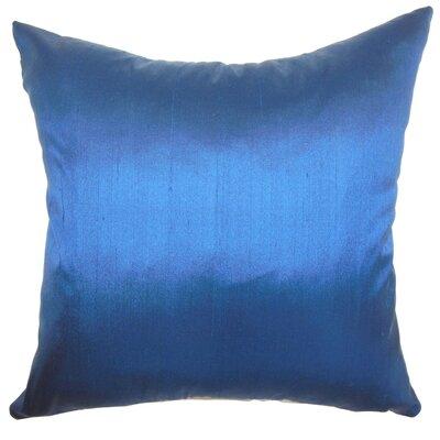Abramson Solid Floor Pillow