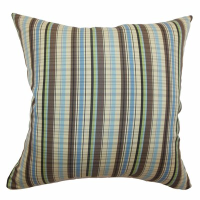 Dewan Stripes Floor Pillow