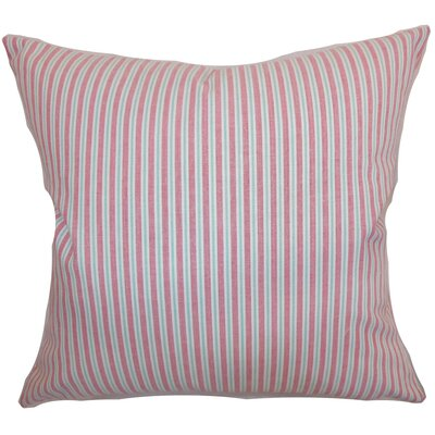 Delyth Floor Pillow