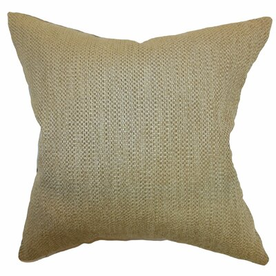 Gainsborough Plain Floor Pillow