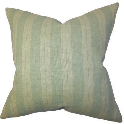 Rosario Stripes Floor Pillow
