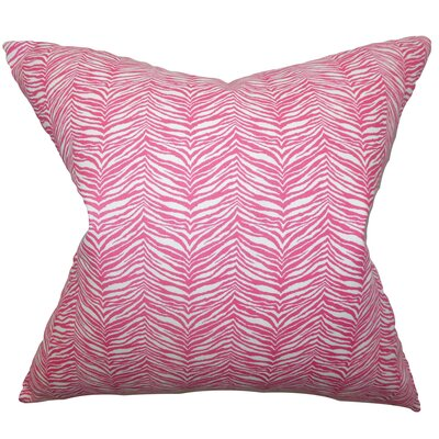 Ellari Floor Pillow