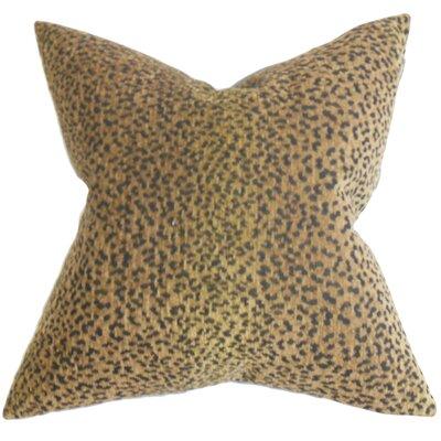 Durante Animal Floor Pillow